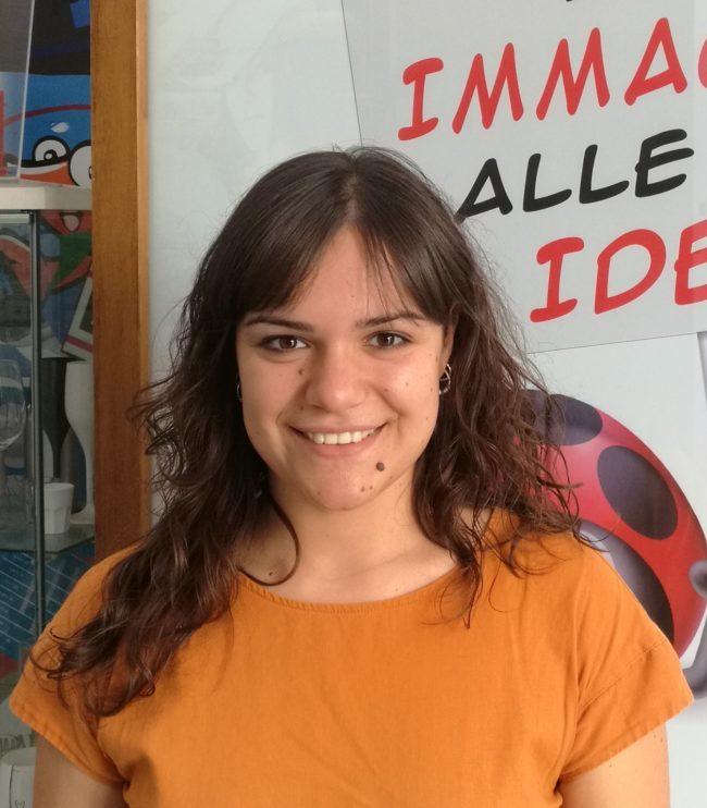 Sara Severi