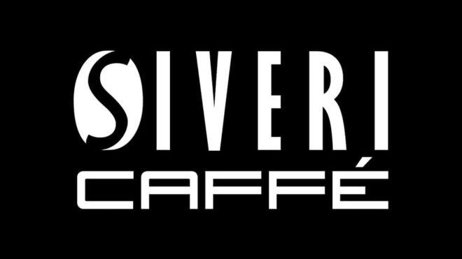 Logo Siveri Caffè